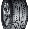 275/45 R20 Michelin Latitude Sport 3 110Y -  - Фото 306853