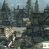 Игра для PC The Elder Scrolls V: Skyrim (2011) -  - Фото 320754