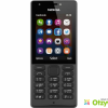 Nokia 216 DS, Black -  - Фото 349686
