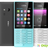 Nokia 216 DS, Black -  - Фото 349688