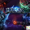 Heroes of the Storm -  - Фото 401993