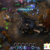 Heroes of the Storm -  - Фото 401994