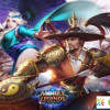Игра Mobile Legends -  - Фото 403786