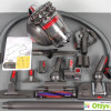 Dyson cinetic big ball animal pro отзывы -  - Фото 576529