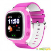 Smart baby watch q80 -  - Фото 763612