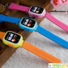 Smart baby watch q80 -  - Фото 763611
