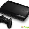 Sony PlayStation 3 Super Slim 12GB - Обзор -  - Фото 849172