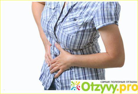 Лечение кандидоза кишечника.