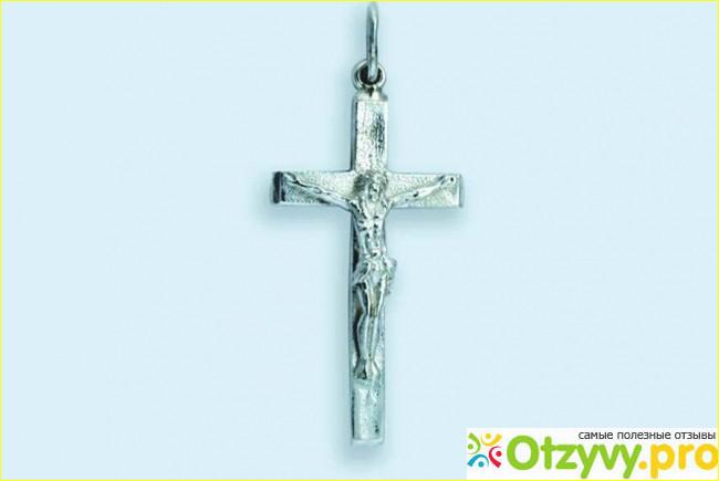Можно ли освящать в православном храме католический нательный крестик?