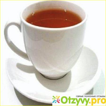Где купить монастырские чаи