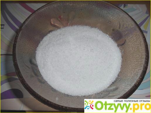 Отзыв о Массаж головы с солью от выпадения волос