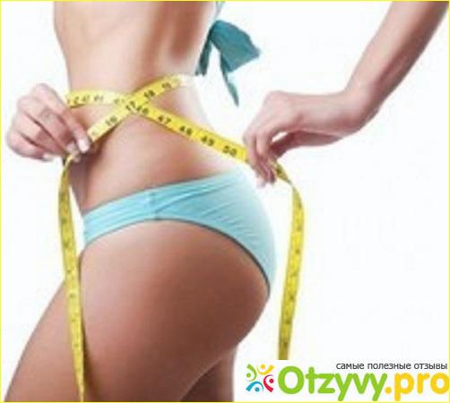 Магниты для похудения Nano Slim, диета и физические нагрузки