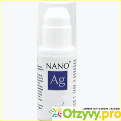 Крем Anti Psori NANO отзывы врачей и специалистов