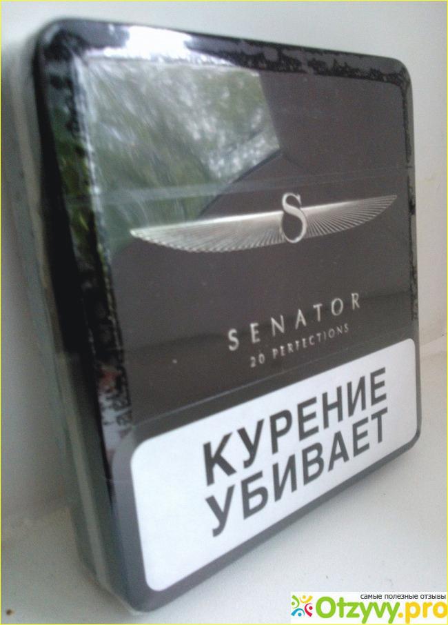 Купить в новосибирске сигареты сенатор табачные изделия саратов
