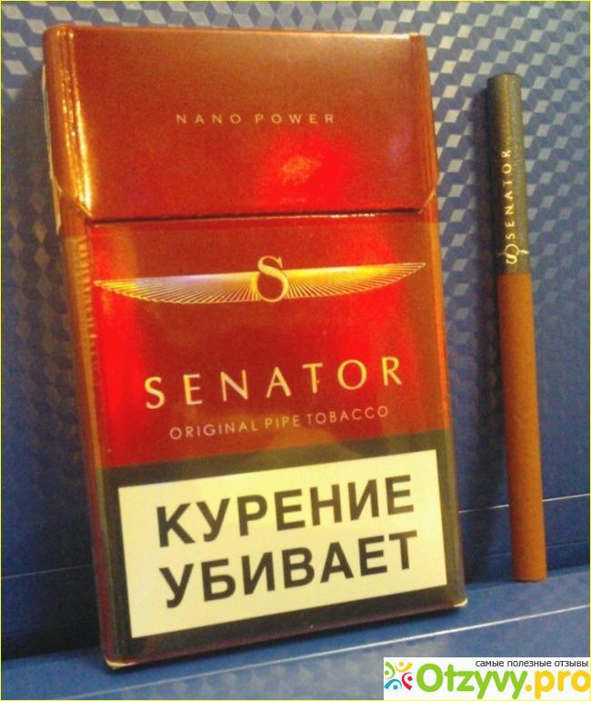 Сенатор сигареты купить курск болгарские сигареты престиж купить в москве