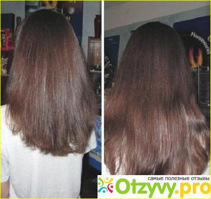 Где можно средство для волос Andrea Hair Growth Essence купить: цена и продавец