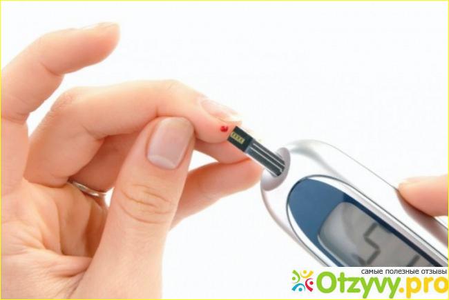Как действует Диалект от диабета: отзывы и ощущения