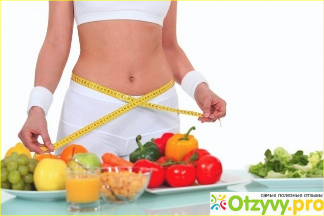 Насколько безопасны Жуйдэмэн капсулы для похудения: отзывы врачей