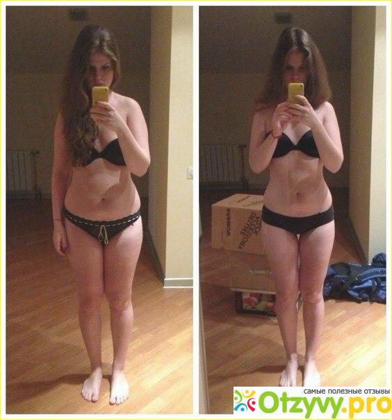 Реальная Диета Для Реального Похудения. Диеты, которые реально помогают похудеть быстро и легко