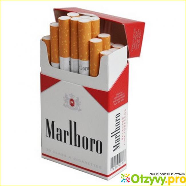 Купить пал мал сигареты сектор газа слушать онлайн бесплатно сигареты мелькают во тьме