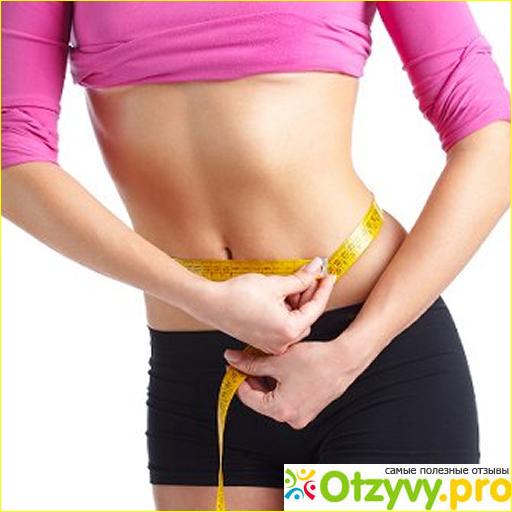 Отзыв о Protect для похудения