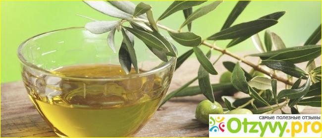 Как использовать оливковое масло для укрепления ресниц?
