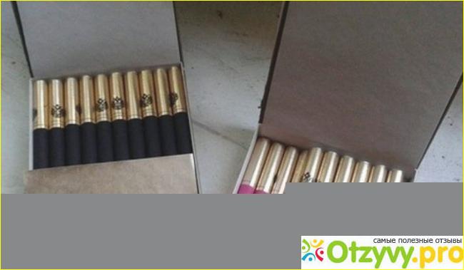 Собрание сигареты купить в барнауле сигареты chapman купить онлайн