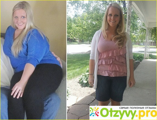 Кто Похудел От Метформин. Метформин для похудения: отзывы, применение результаты. Метформин для похудения.