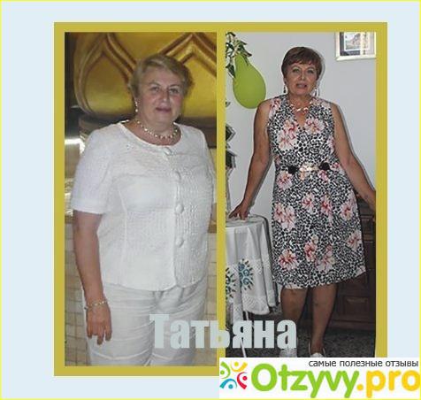 Похудение По Малаховой Татьяны. Методика похудения Татьяны Малаховой и меню на неделю