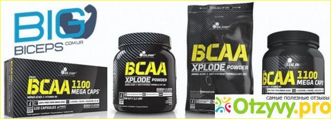 bcaa как принимать в капсулах при похудении