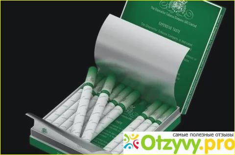 Сигареты вог с ментолом купить спб сигареты белорусские купить в воронеже в розницу