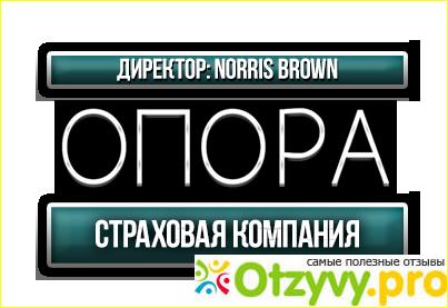 Страховая компания опора официальный сайт филиалы сайт транспортной компании кит челябинск