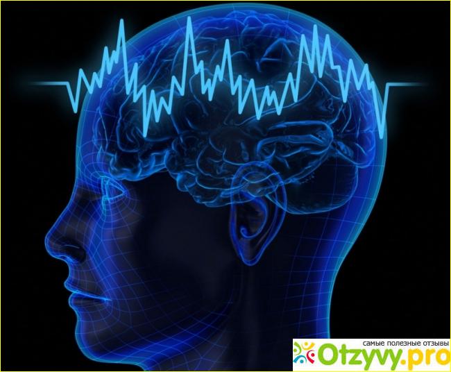 Эффект от приема цитаминов «Церебрамин»