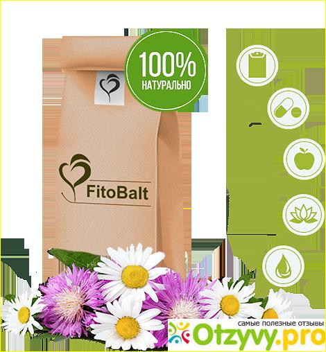 Fitobalt от простатита влияние простатита на уровень тестостерона