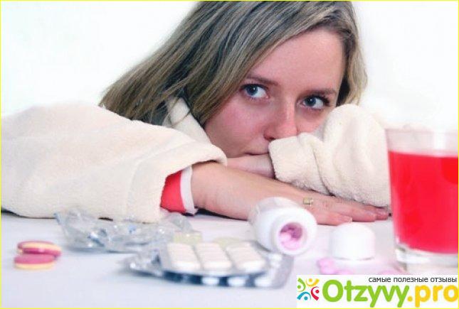 Как быстро побороть простуду в домашних условиях?