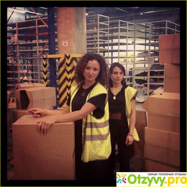 Работа в москве с проживанием вахта для девушек работа для девушек с ценами