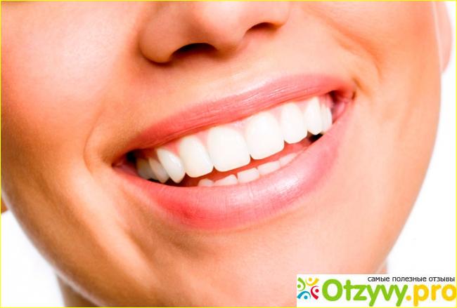 Ополаскиватели при чувствительности зубов