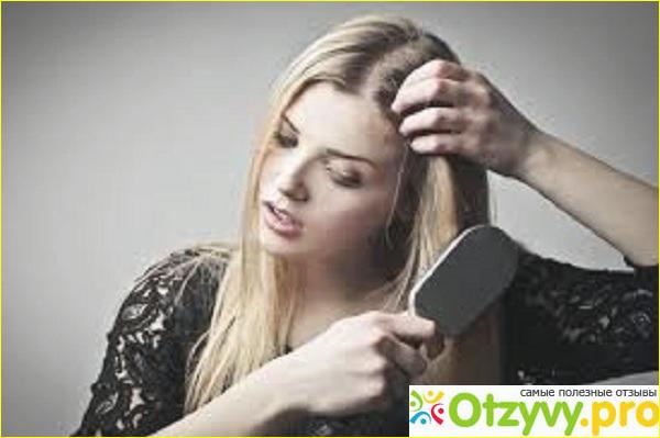 Сульсена от выпадения волос отзывы