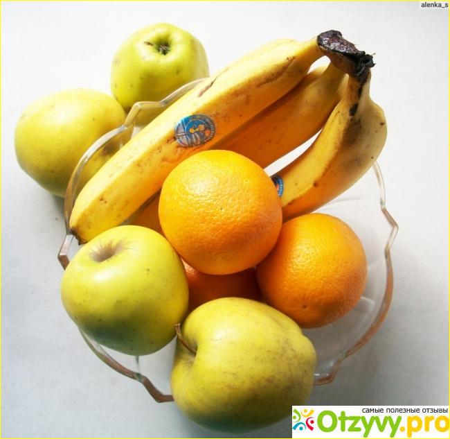 Меню Банановой Диеты На 4 Дня. Банановая диета на 3 дня, 7 дней: меню с рецептами
