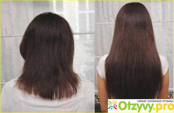 Настойка жгучего перца от выпадения волос применение