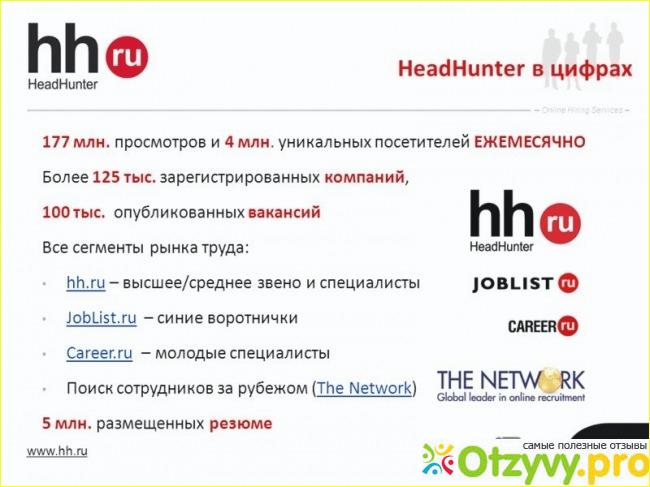 Нн удаленная работа в москве удаленная работа для начинающего php программиста