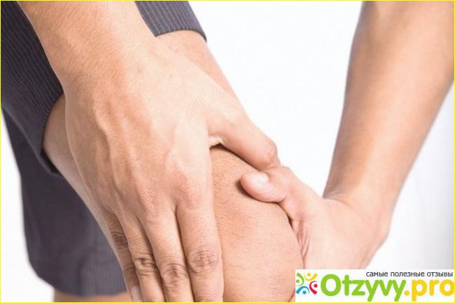Предназначение крема Алезан