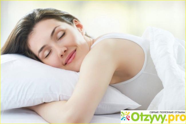 Водные горки во сне: к чему снится
