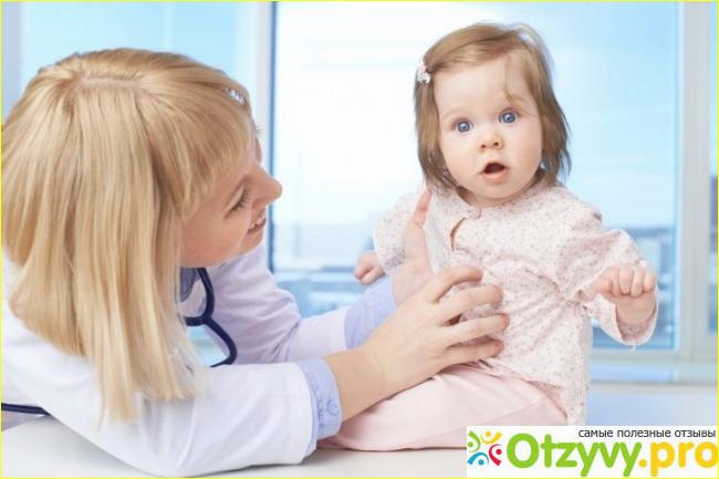Доктор Комаровский предлагает диету по дням при ацетоне у вашего ребенка.