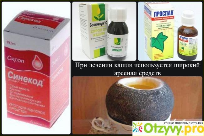Лекарства для лечения бронхита у взрослых отзывы thumbnail