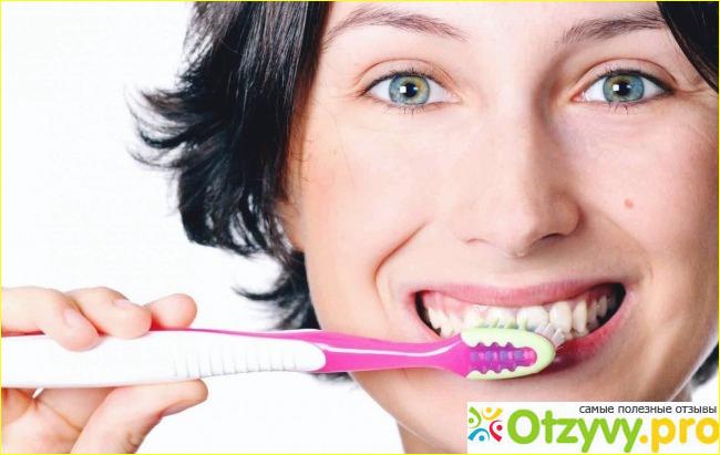 18 лучших зубных паст - рейтинг (Топ-18).
