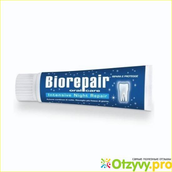 Гигиена зубов и полости рта.