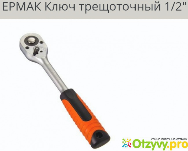 Оптовая Ярмарка Митино-Опт