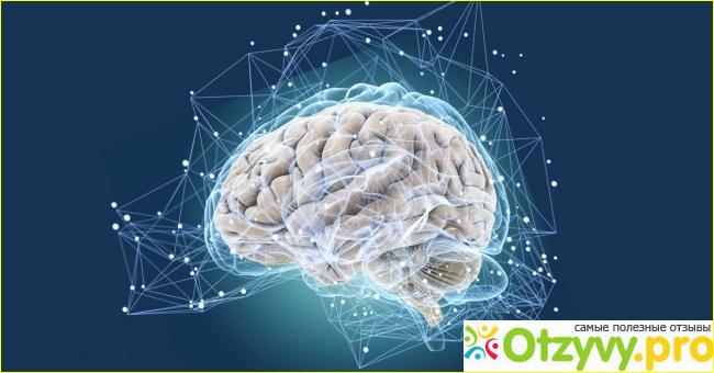 Отзывы неврологов