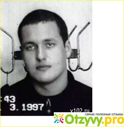 волгоградские криминальные авторитеты фото взаимодействии людей разных